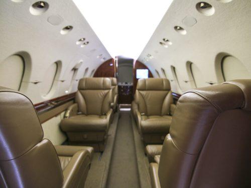 2009-Hawker-900XP__N479M__FWD-Facing-AFT-2-500×375.jpg
