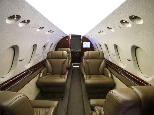 2009-Hawker-900XP__N479M__FWD-Facing-AFT-500×375.jpg