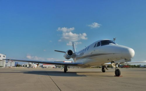 8 2012 BEECHCRAFT KING AIR 250 SN BY-161