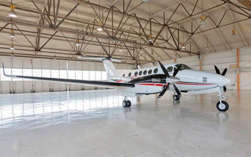 AxisJets-2013-BEECHCRAFT-KING-AIR-250-BY-194-1-0322017