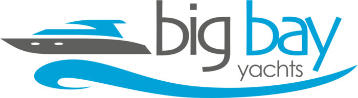 Big-Bay-Yachts-Logo