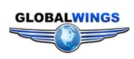 GLOBALWINGS-LOGO-2.jpg