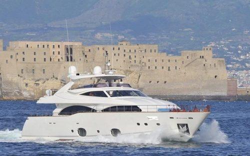 Gyacht-2008-Ferretti Custom Line-0-03082017