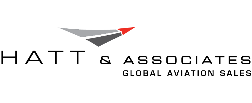 Hatt_and_Associates-logo-Transparent-Background-8.png