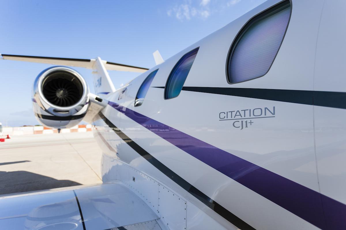Mesotis-Jets-2007-Cessna-CitationCJ1-0659-2-061517