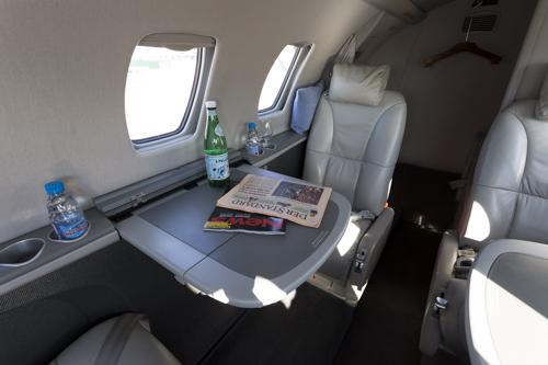 Mesotis-Jets-2007-Cessna-CitationCJ1-0659-3-061517