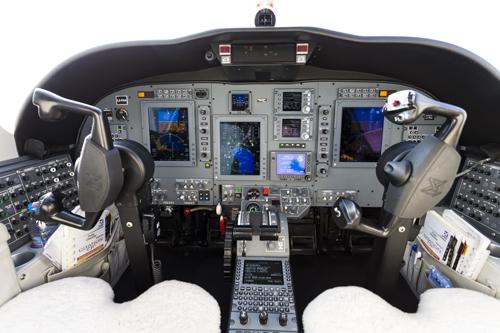 Mesotis-Jets-2007-Cessna-CitationCJ1-0659-4-061517