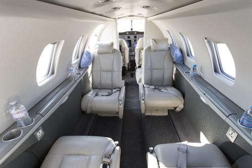 Mesotis-Jets-2007-Cessna-CitationCJ1-0659-5-061517