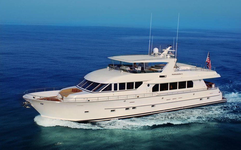 WorthAvenue-2009-Paragon Motor Yachts-94 PARAGON-1-03242017