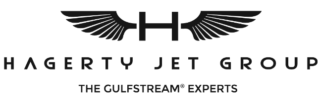 hagerty-logo.png