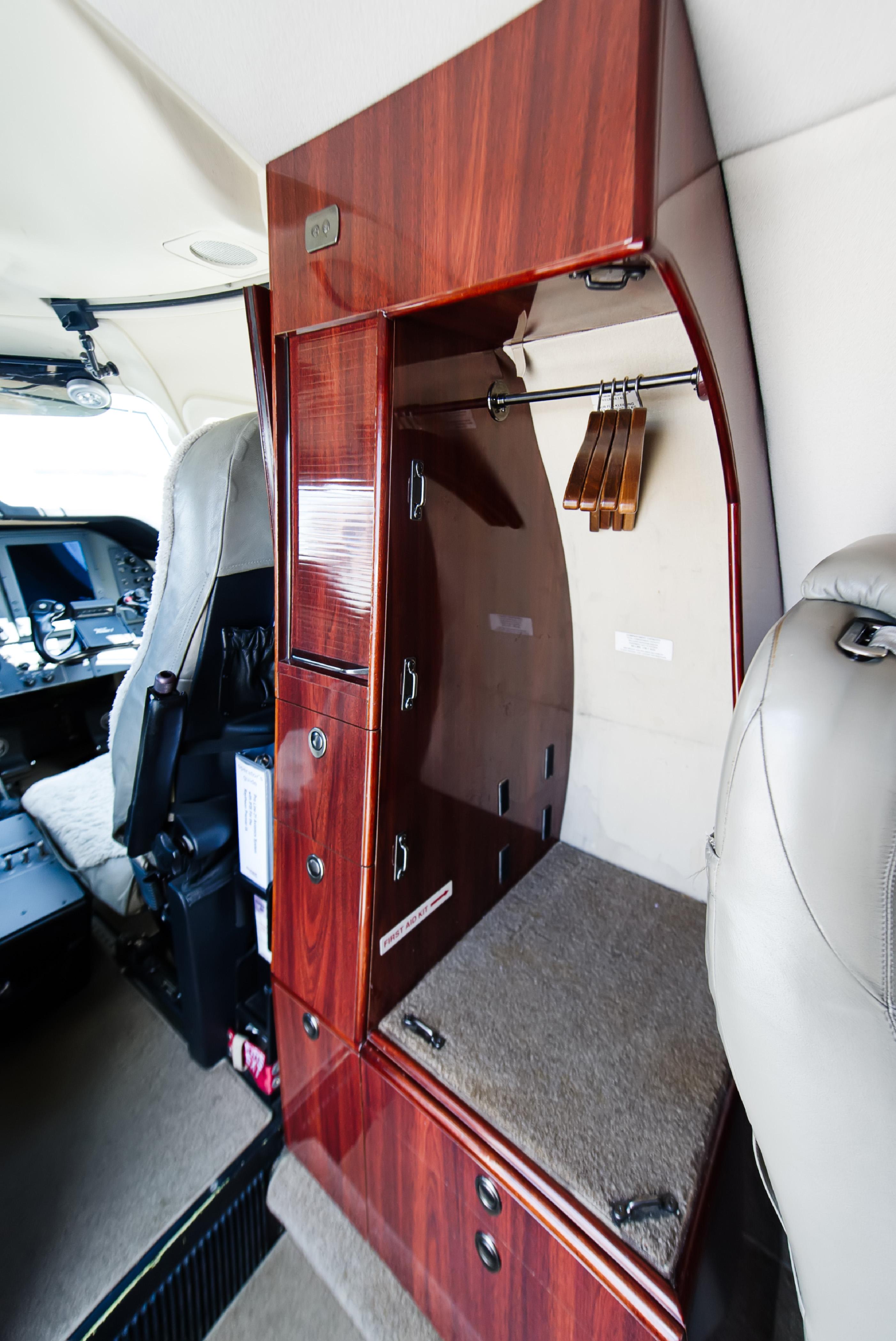 interior-2-1-1.jpg