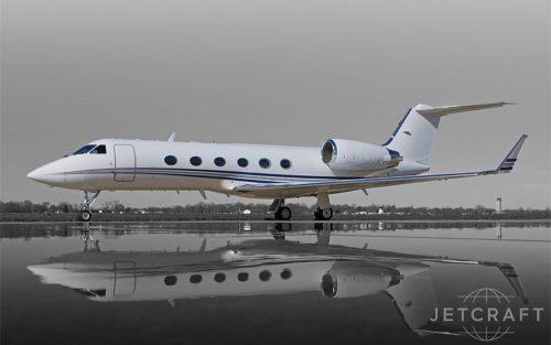 Jetcraft-1995-GULFSTREAM-GIVSP-1273-1-04252017
