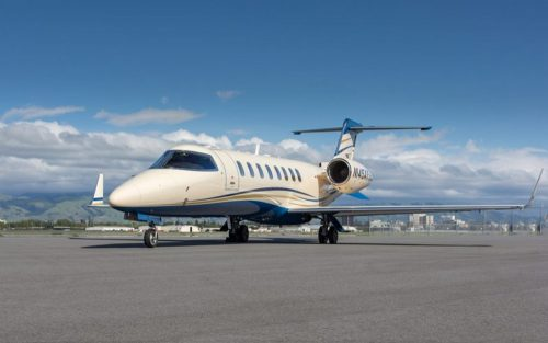 HagertyJetGroup-2002-Bombardier-Lear-45-203-1-05032017
