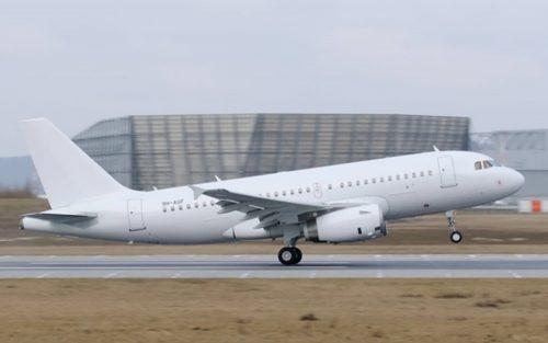 Comlux-2012-Airbus-ACJ319-5261-1-06212017
