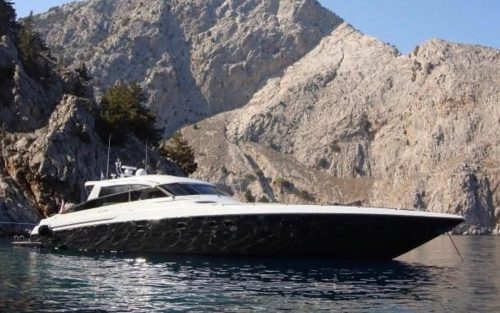 UYS-1993-2017-BAIA-OUR-NAUTI-DREAM-80-Exterior