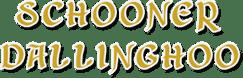 dallinghoo-logo