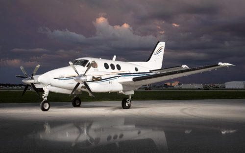 2004-beechcraft-king-air-sn-c90b