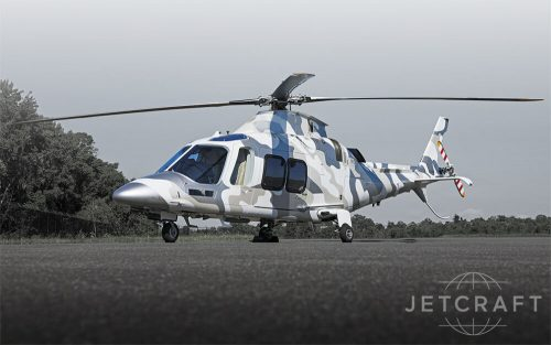 2011-agusta-grand-new-aw109sp-s-n-22224